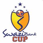 SWAZI BANK CUP PRIZE PRESENTATION