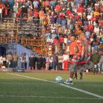 Ingwenyama Cup Final 2019