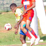 'BIRDS' OUT TO REDEEM THEMSELVES AT DOWNS EXPENSE