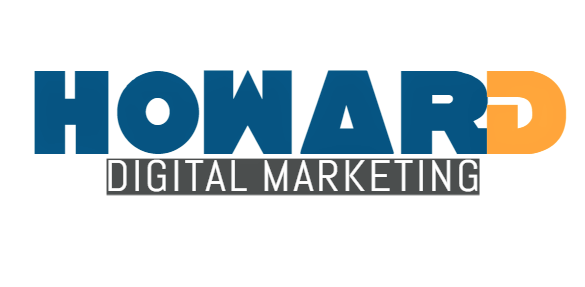 Designed & Managed by Howard Digital Marketing